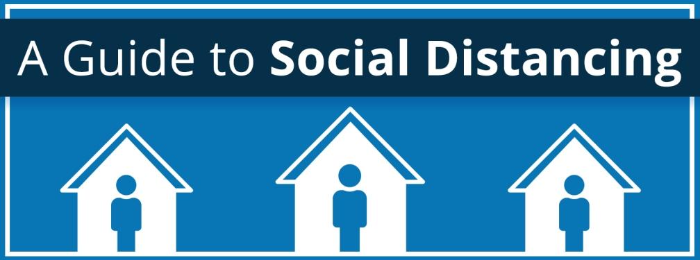 social-distancing-xlarge